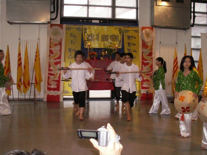 BucHoaDongQue (12)